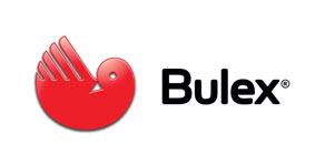 Bulex_logo
