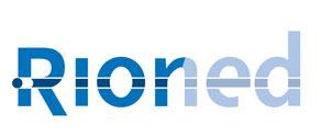 Logo-Rior_NL_RGB