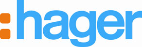 hager-logo-cmyk-300dpi-mid-48999