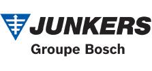 junkers_logo-fr